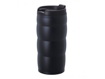 Hario V60 Uchi Thermal Mug Black