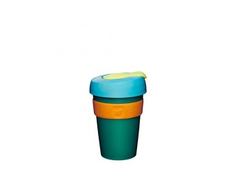 Keepcup 6oz Latitude