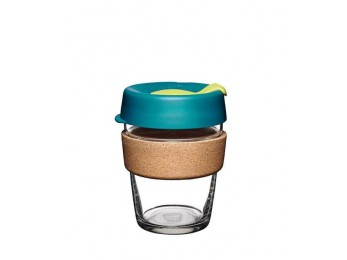 Keepcup 12oz Brew Cork Turbine