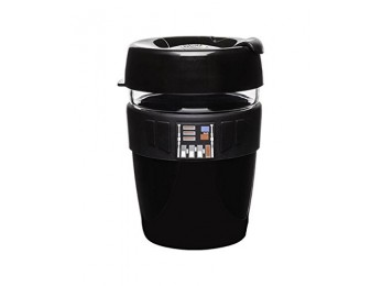 Keepcup 12oz Darth Vader Longplay