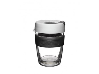 Keepcup 12oz Longplay Rosetta
