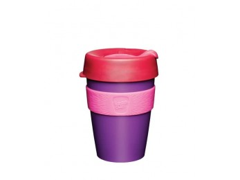 Keepcup 12oz Hive