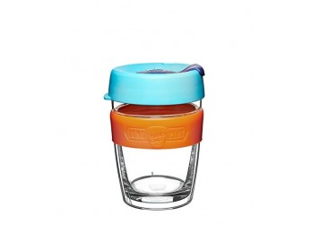 keepcup 12oz LongPlay Shine