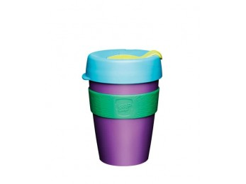 Keepcup 12oz Element