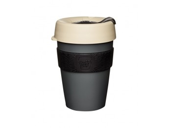 Keepcup 12oz Nitro