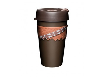 Keepcup 16oz Large Star wars Chewbacca