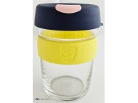 Keepcup 12oz Brew Bumble