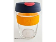 Keepcup 12oz Brew Flux