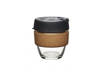 Keepcup 8oz Brew Filter Cork Espresso