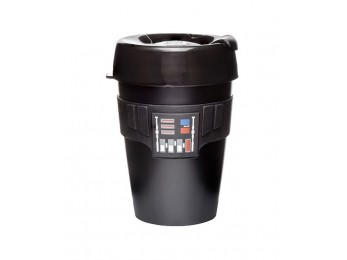 Keepcup 12oz Darth Vader Star Wars Original