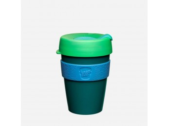 Keepcup 12oz Eddy