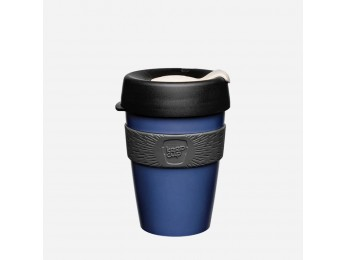 Keepcup 12oz Storm