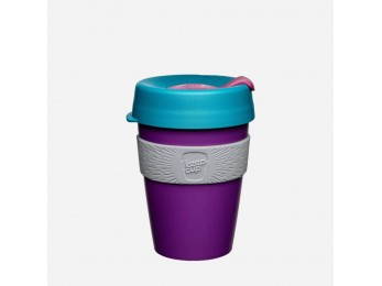 Keepcup 12oz Sphere