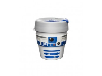 Keepcup 8oz R2D2 Star wars Original