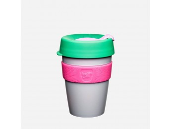 Keepcup 12oz Sonic