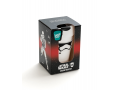 Keepcup 12oz  Star wars Stormtrooper Original