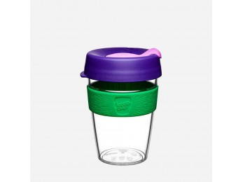 Keepcup 12oz Clear Spring