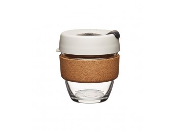 Keepcup 8oz Brew Filter Cork Filter