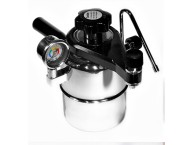 Bellman CX-25P Espresso & Latte Maker.