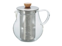 Hario Tea Pitcher 700ml