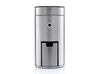 Wilfa Uniform Burr Coffee Grinder