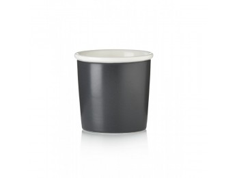 Barista & Co Espresso Cup - Electric Grey